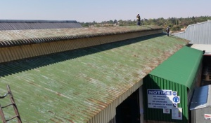 Eco-Green-roofing_2-3-Before-Paint