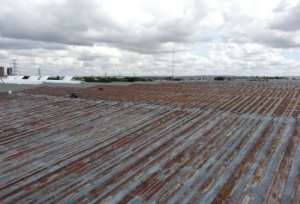 Eco-Green-roofing_2-5-Before-Rust-Proofing